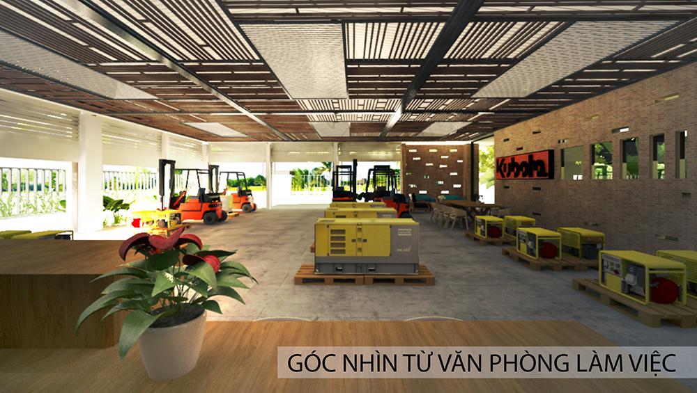 P+P - An Kien Binh Showroom (5).jpg