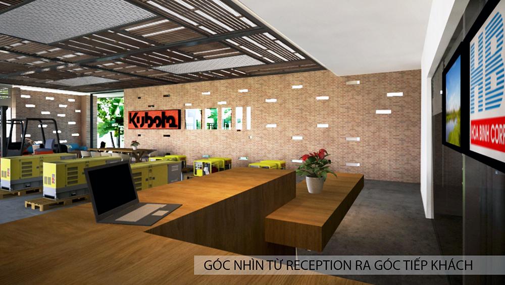 P+P - An Kien Binh Showroom (6).jpg