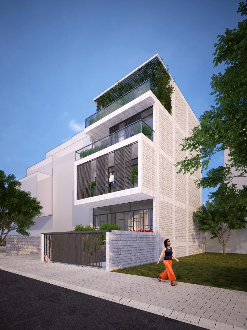 P+P - nam Thong House (2).jpg