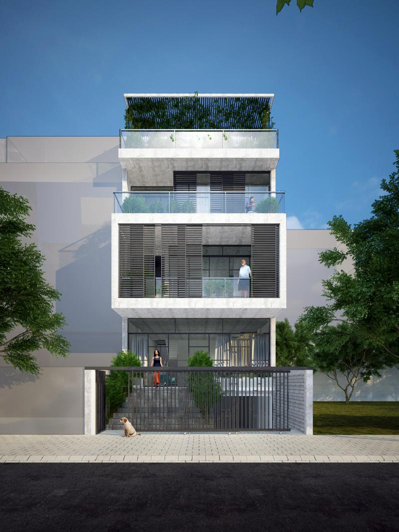 P+P - nam Thong House (1).jpg