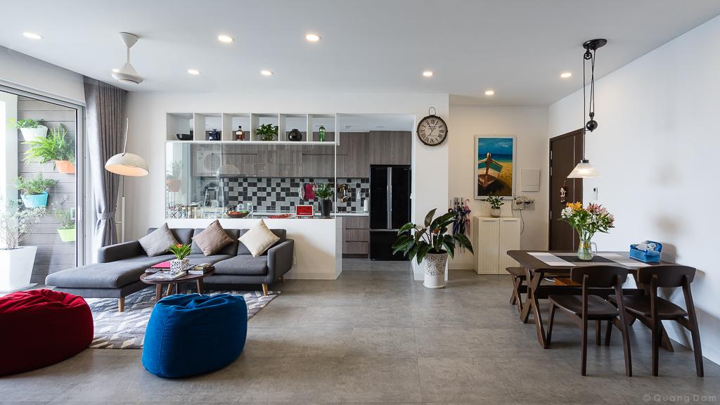 P+P - Book-wall Apartment (1).jpg