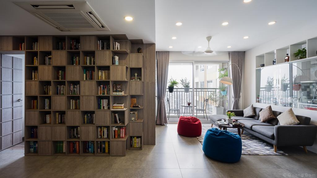 P+P - Book-wall Apartment (3).jpg