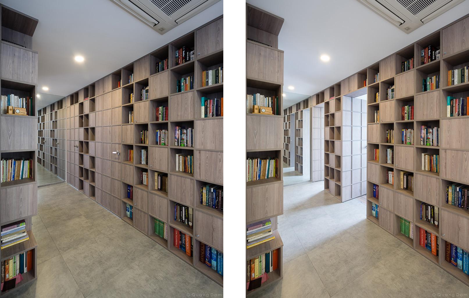 P+P - Book-wall Apartment (4).jpg