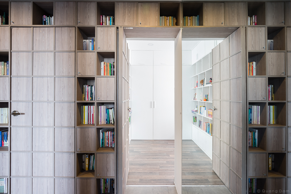 P+P - Book-wall Apartment (5).jpg
