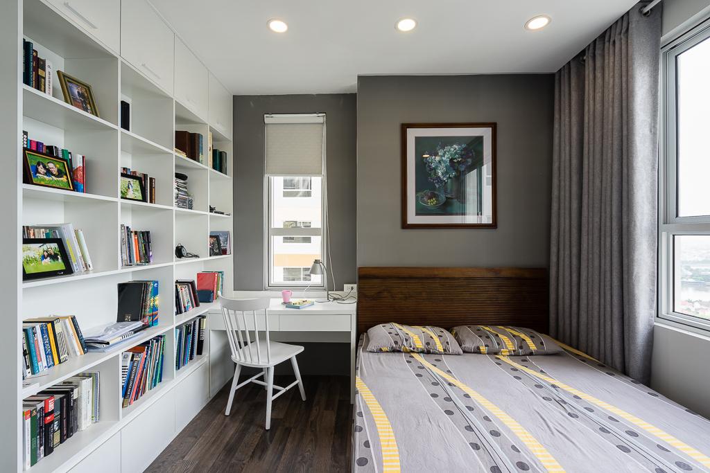 P+P - Book-wall Apartment (7).jpg