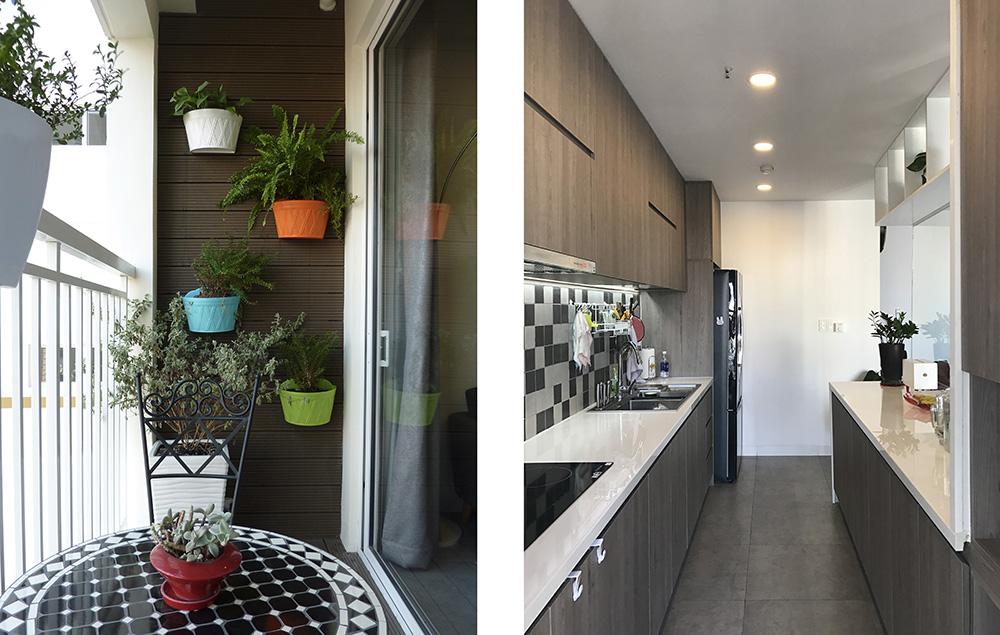 P+P - Book-wall Apartment (6).jpg