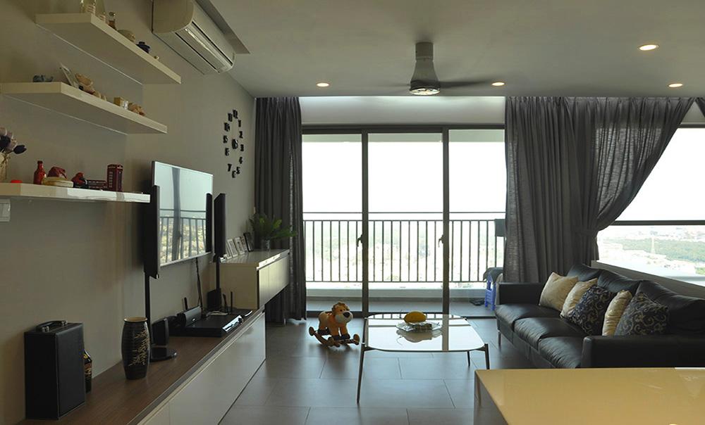 P+P - Riviera Point Apartment (1).jpg