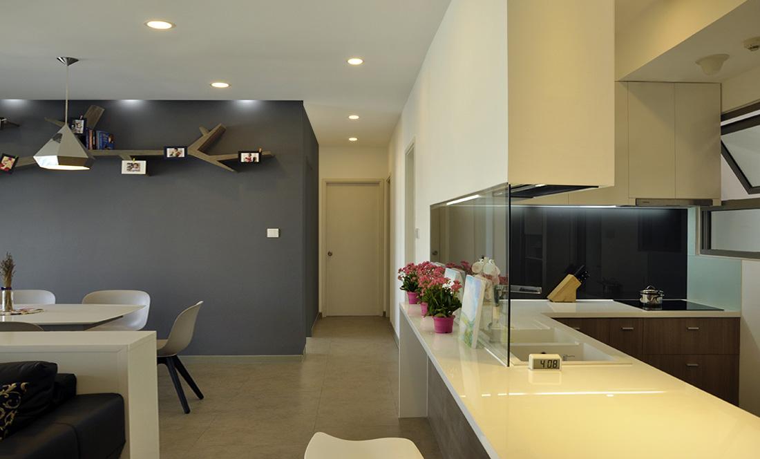 P+P - Riviera Point Apartment (3).jpg