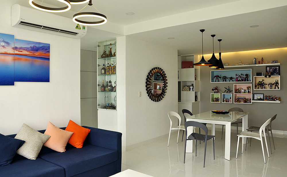 P+P - Star Hill Apartment (2).jpg