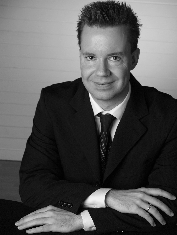 mzb.de  ist eine von ElmarMeyerzuBexten als Einzelanwalt unterhaltene Patentanwaltskanzlei.