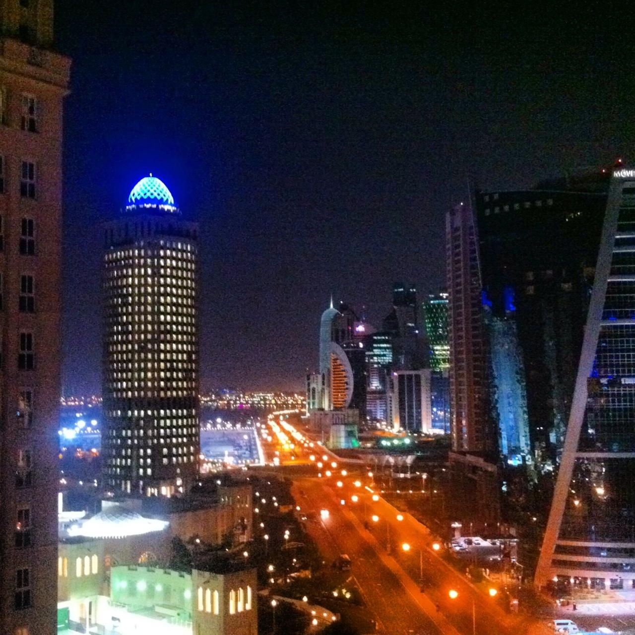 NTay_IG_Doha_07.jpg