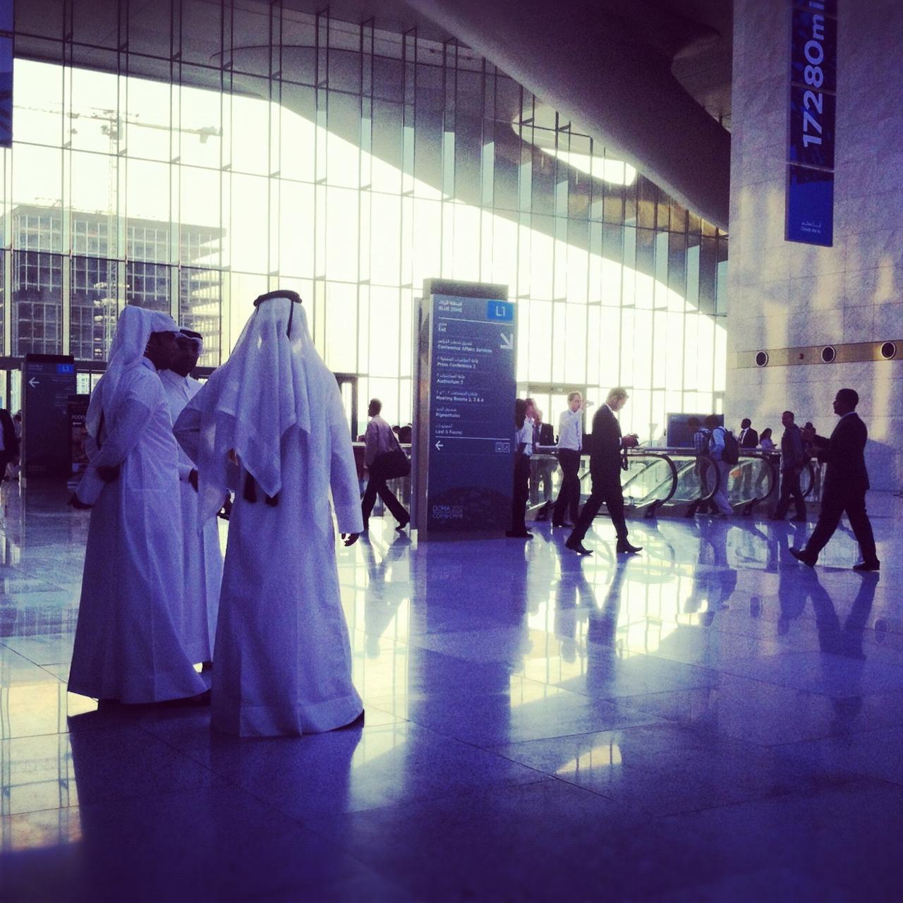 NTay_IG_Doha_09.jpg