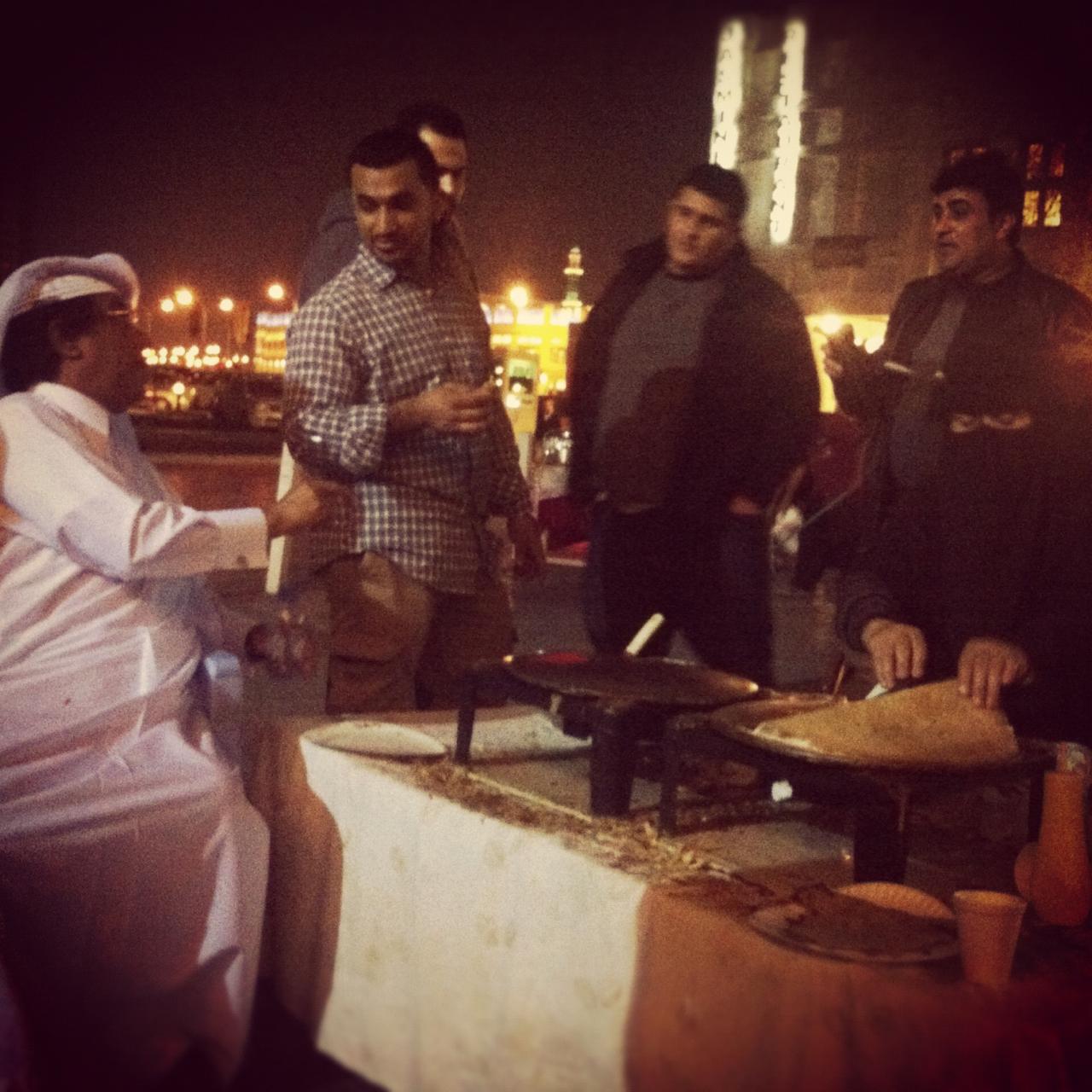 NTay_IG_Doha_22.jpg
