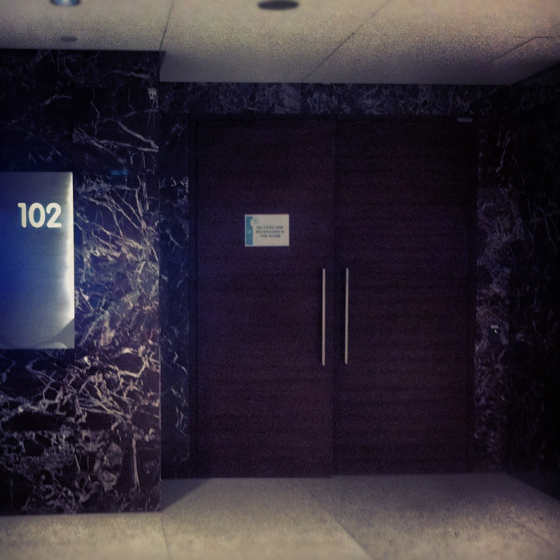 NTay_IG_Doha_33.jpg