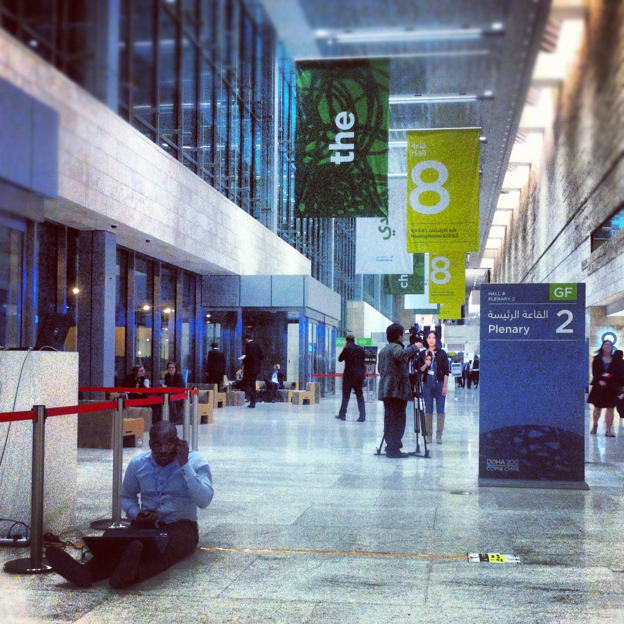 NTay_IG_Doha_46.jpg