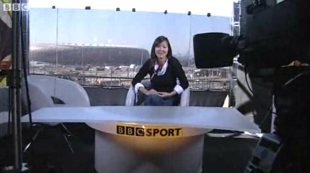 BBC_screenshot_cropped.png