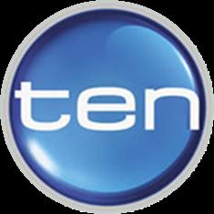 Channel_Ten_logo.png