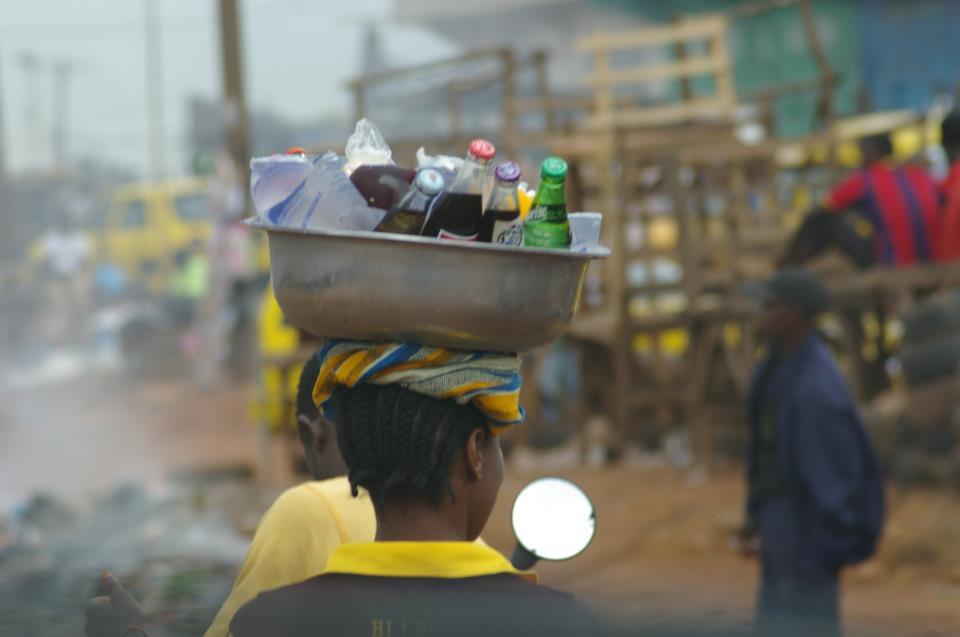 Micro-Loan Project Empowers Village Women