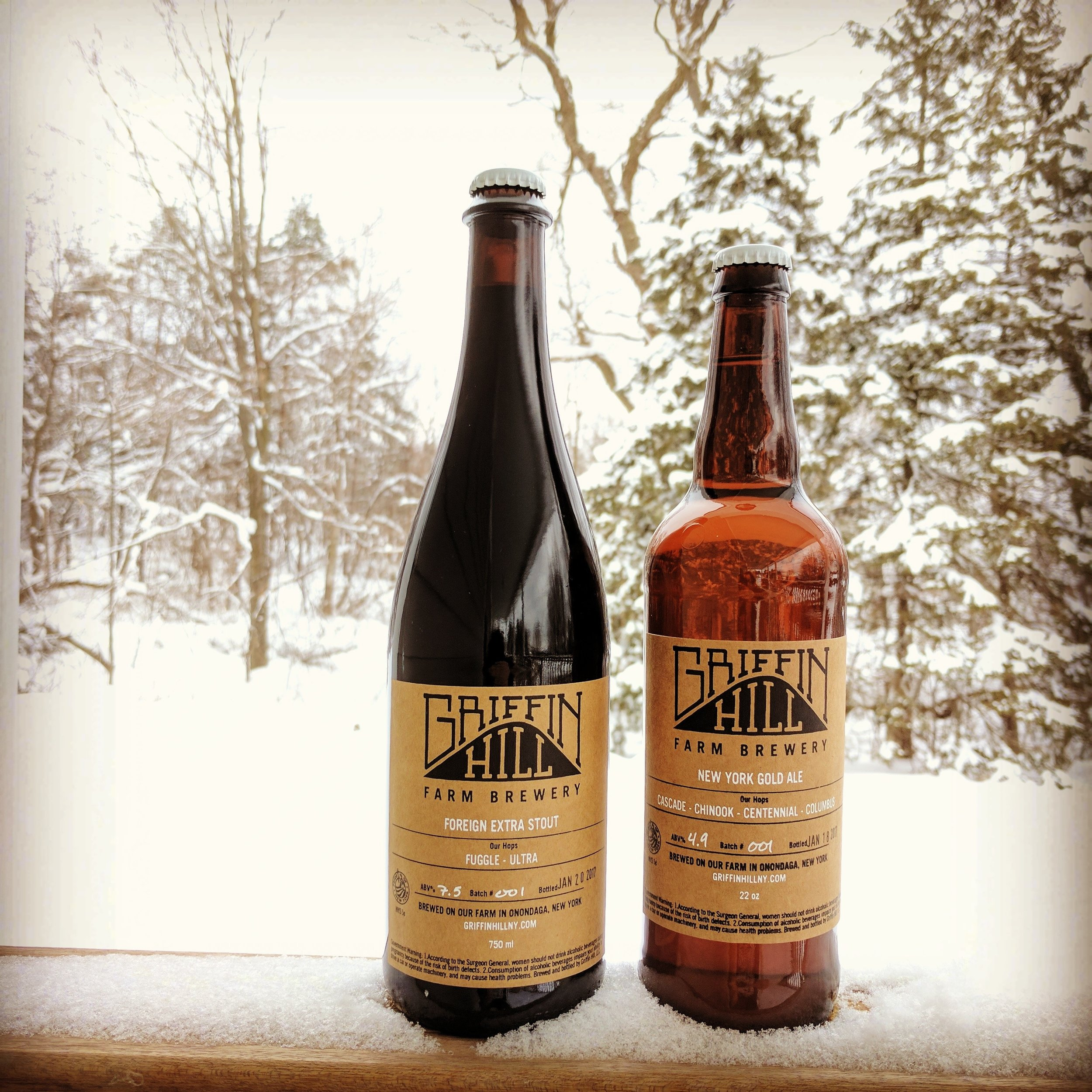 winter bottles.jpg