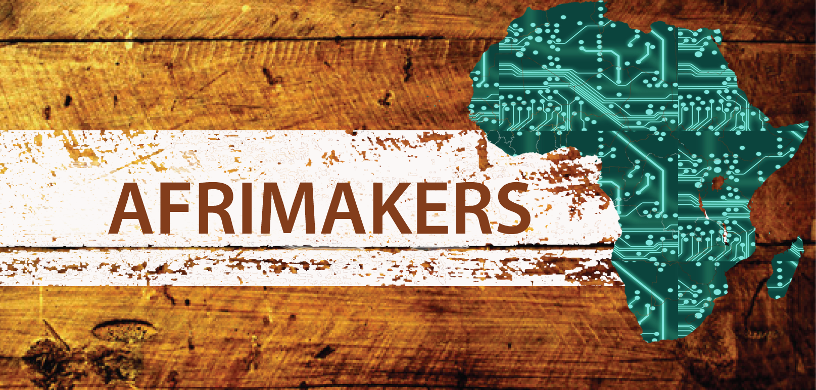 afrimakers logo.png