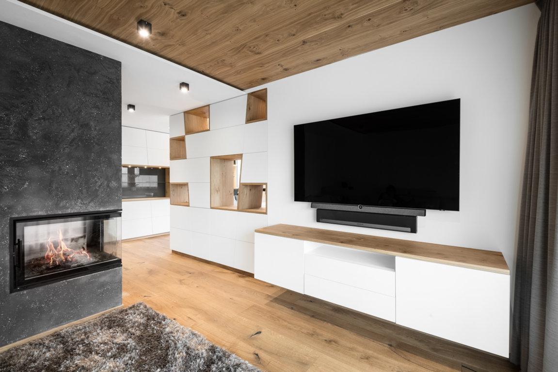 Wohnung La Val Plana Ladina-065.jpg