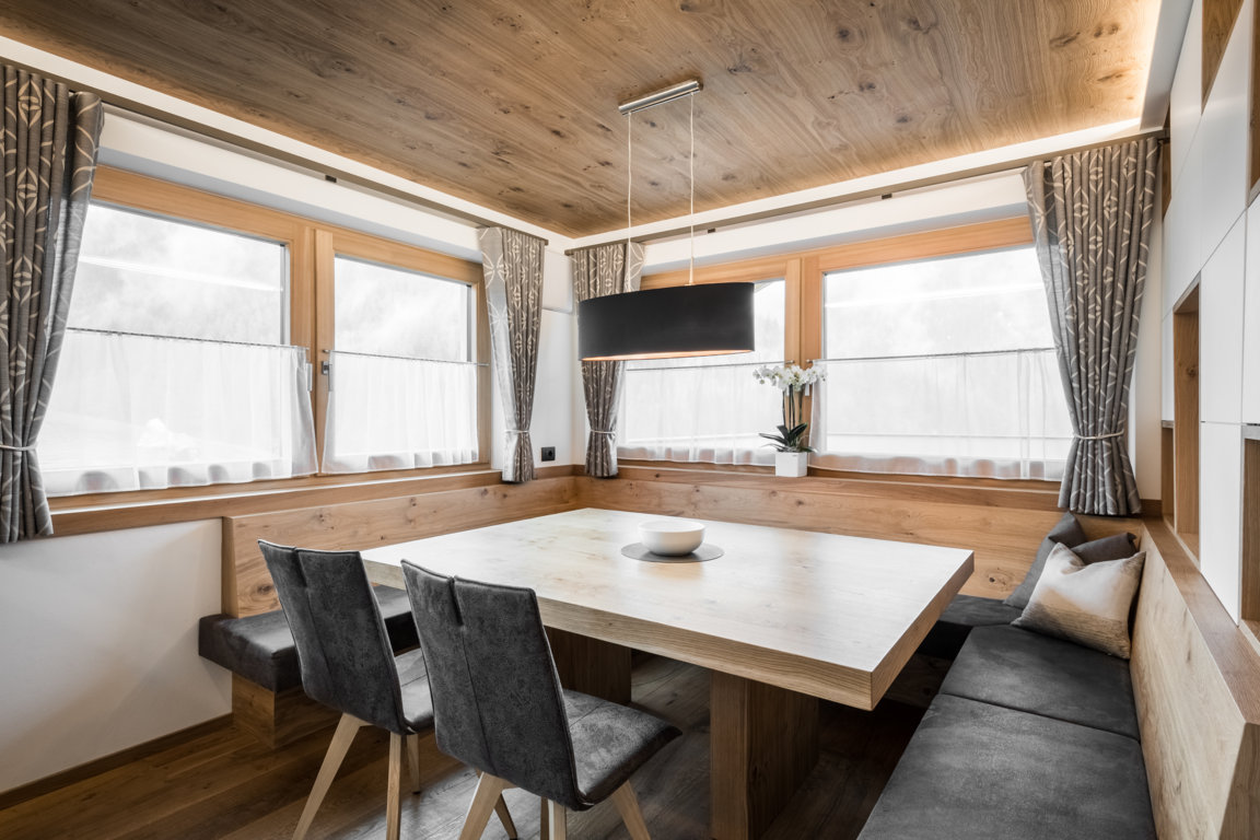 Wohnung La Val Plana Ladina-092.jpg