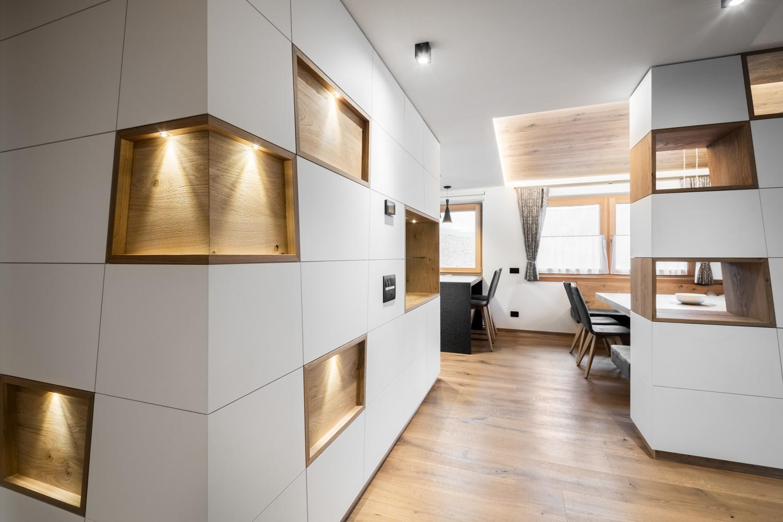 Wohnung La Val Plana Ladina-012.jpg