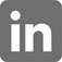 linkedin-3-512.jpg