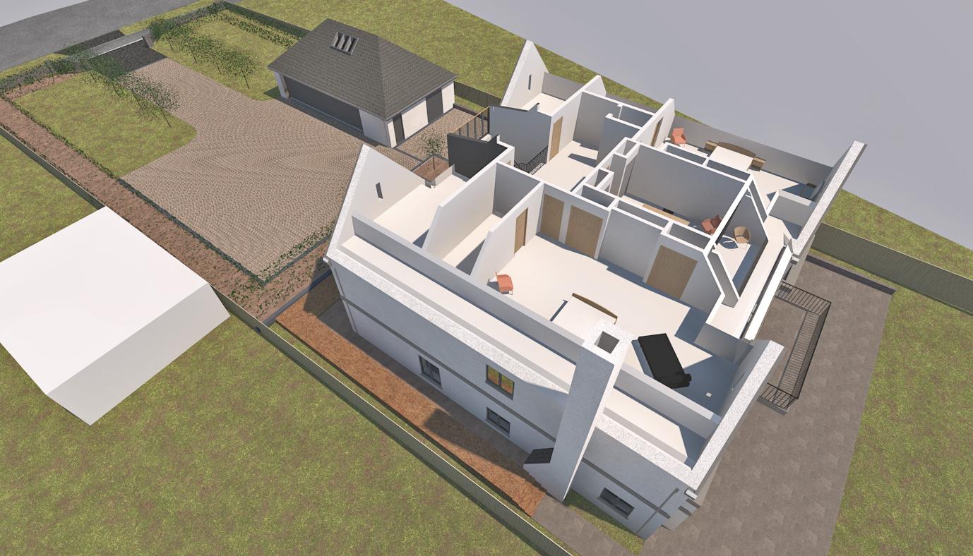 Aerial-Floor-Plan-03.jpg