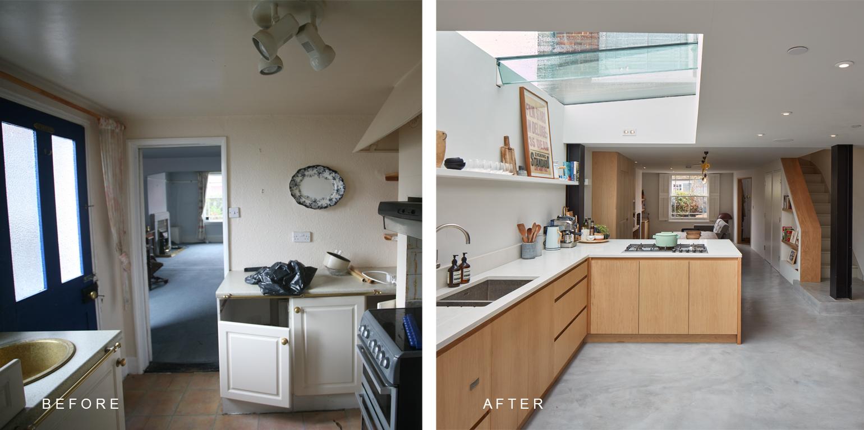 B&A Ground floor Kitchen.jpg