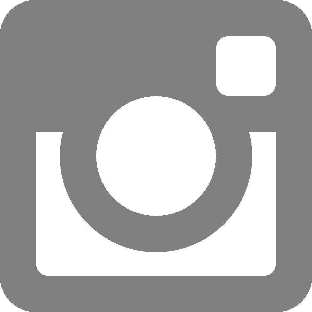 PinClipart.com_instagram-logo-clipart_3665404 - Darker Jpeg.jpg