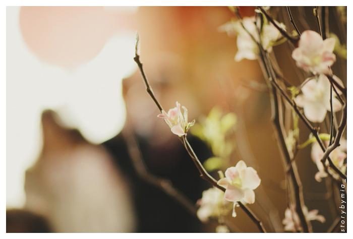 2014-04-03_0014.jpg