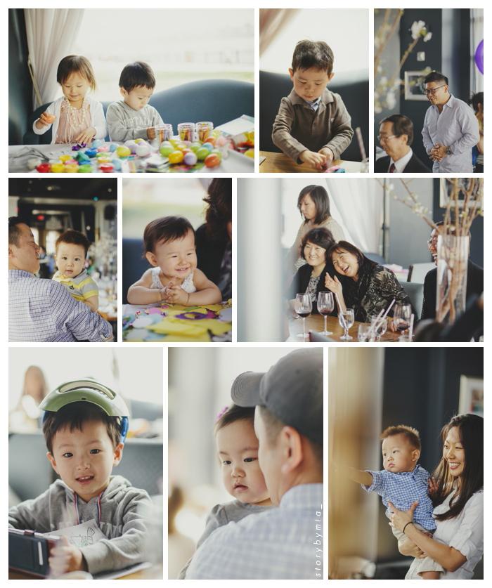 2014-05-02_0040.jpg