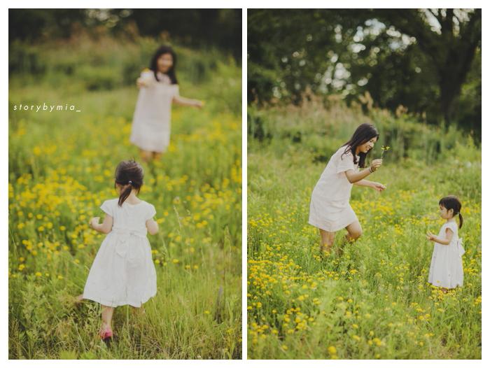 2014-07-01_0026.jpg