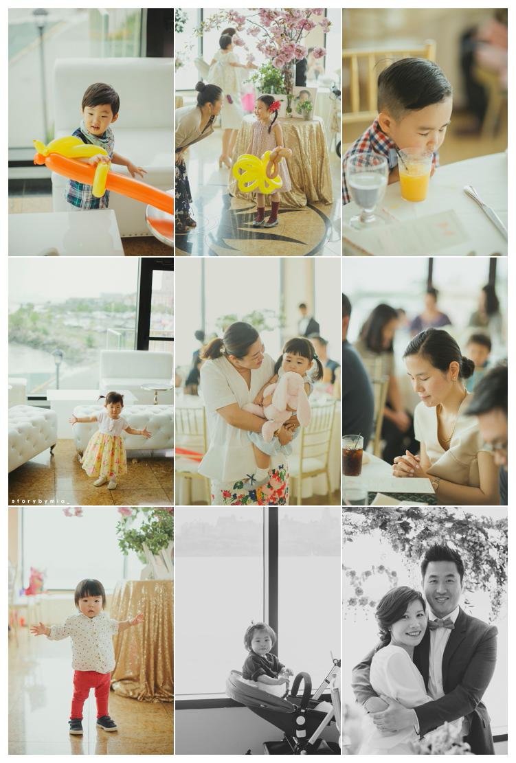2015-06-12_0030.jpg