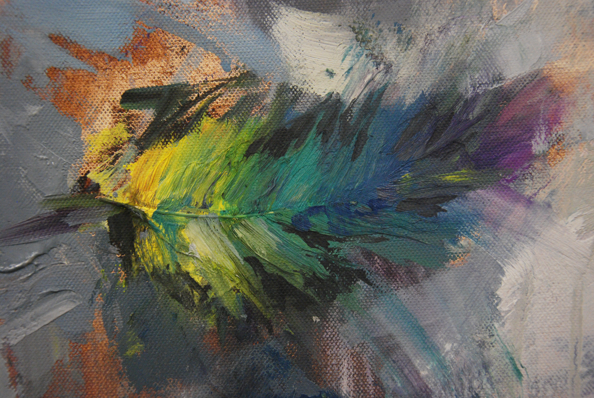 feather1.jpg
