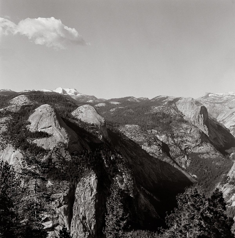 Boutwell_Yosemite-2003-15.jpg