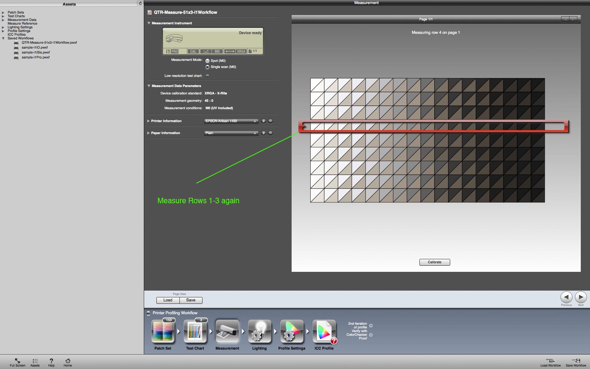 Measure rows 4-6.jpg