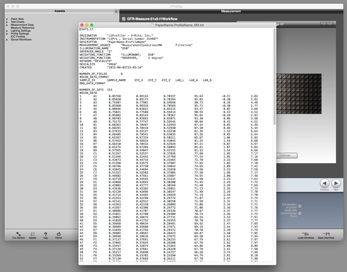 Measurement File Example.jpg