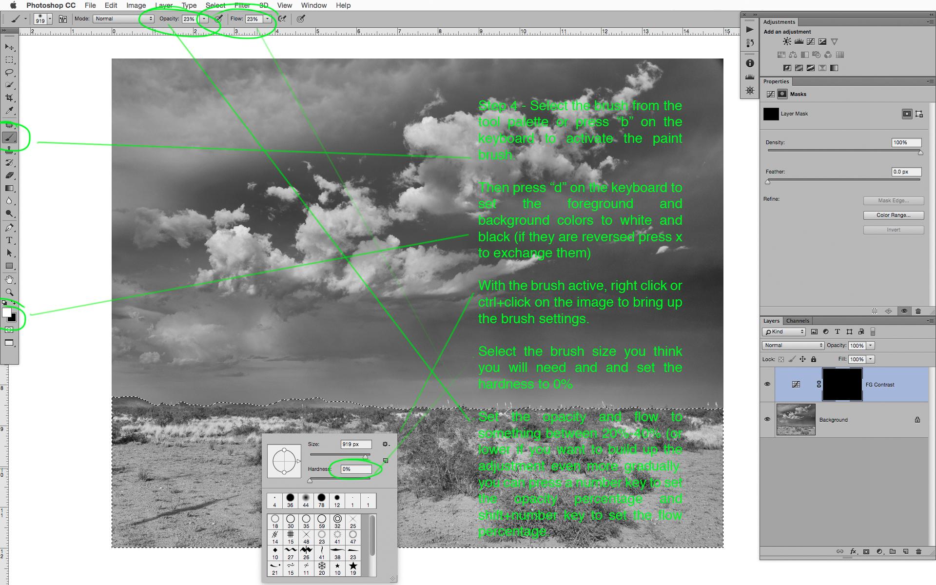 Brush Settings - ILCC 4.jpg