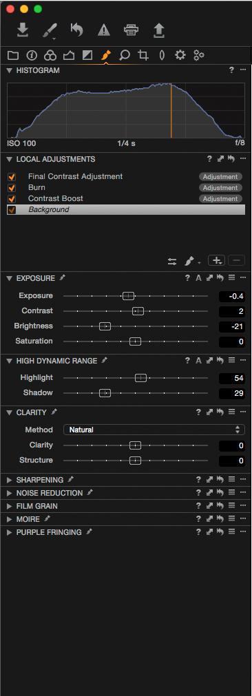 Exposure Tool Tab.jpg