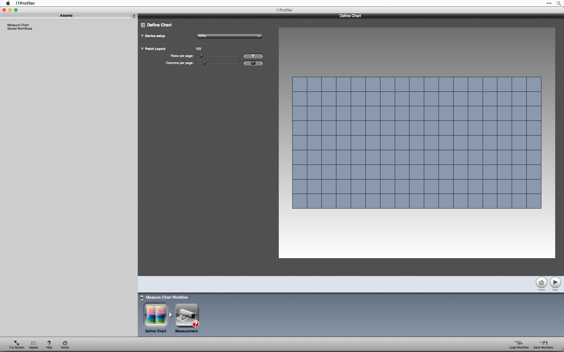 51x3 i1Profiler patch layout.jpg