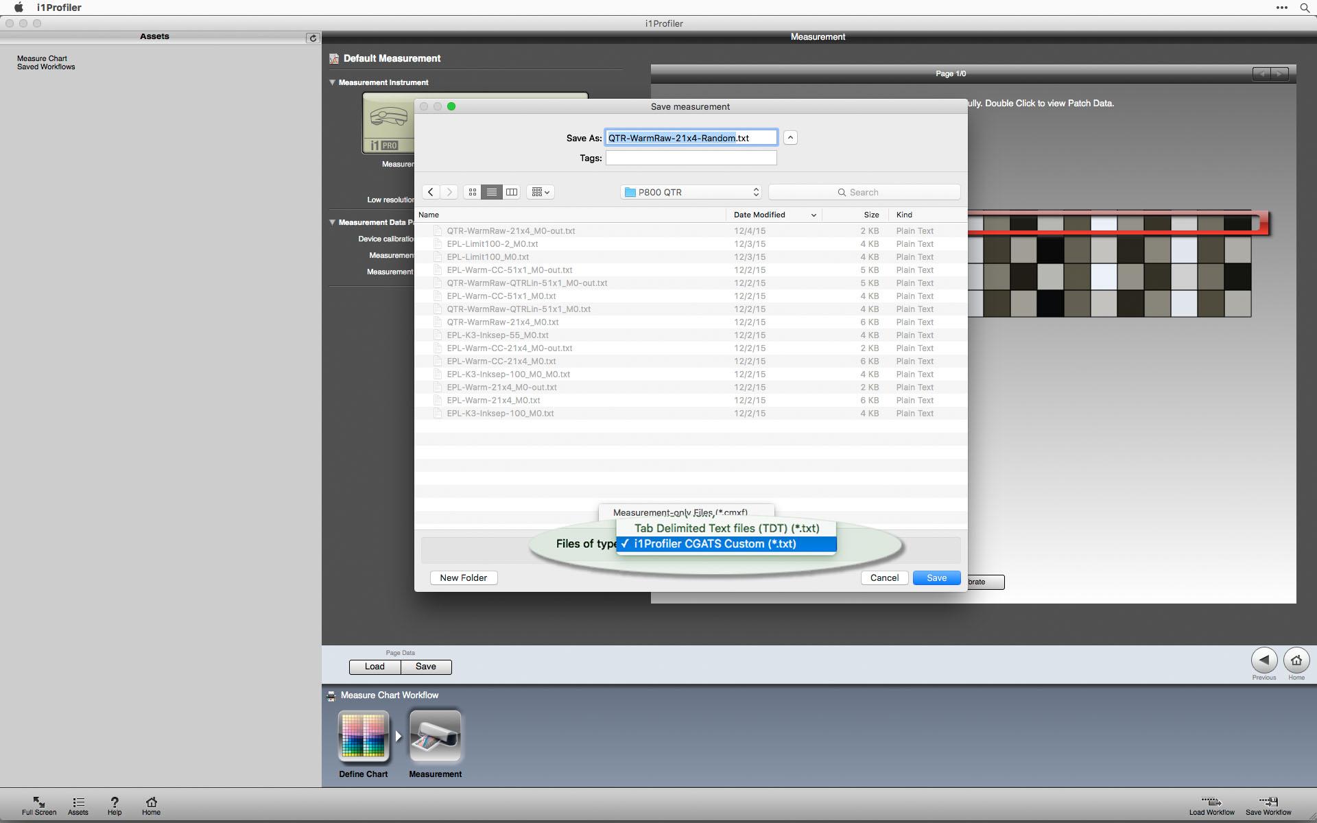 i1 Profiler file save format.jpg