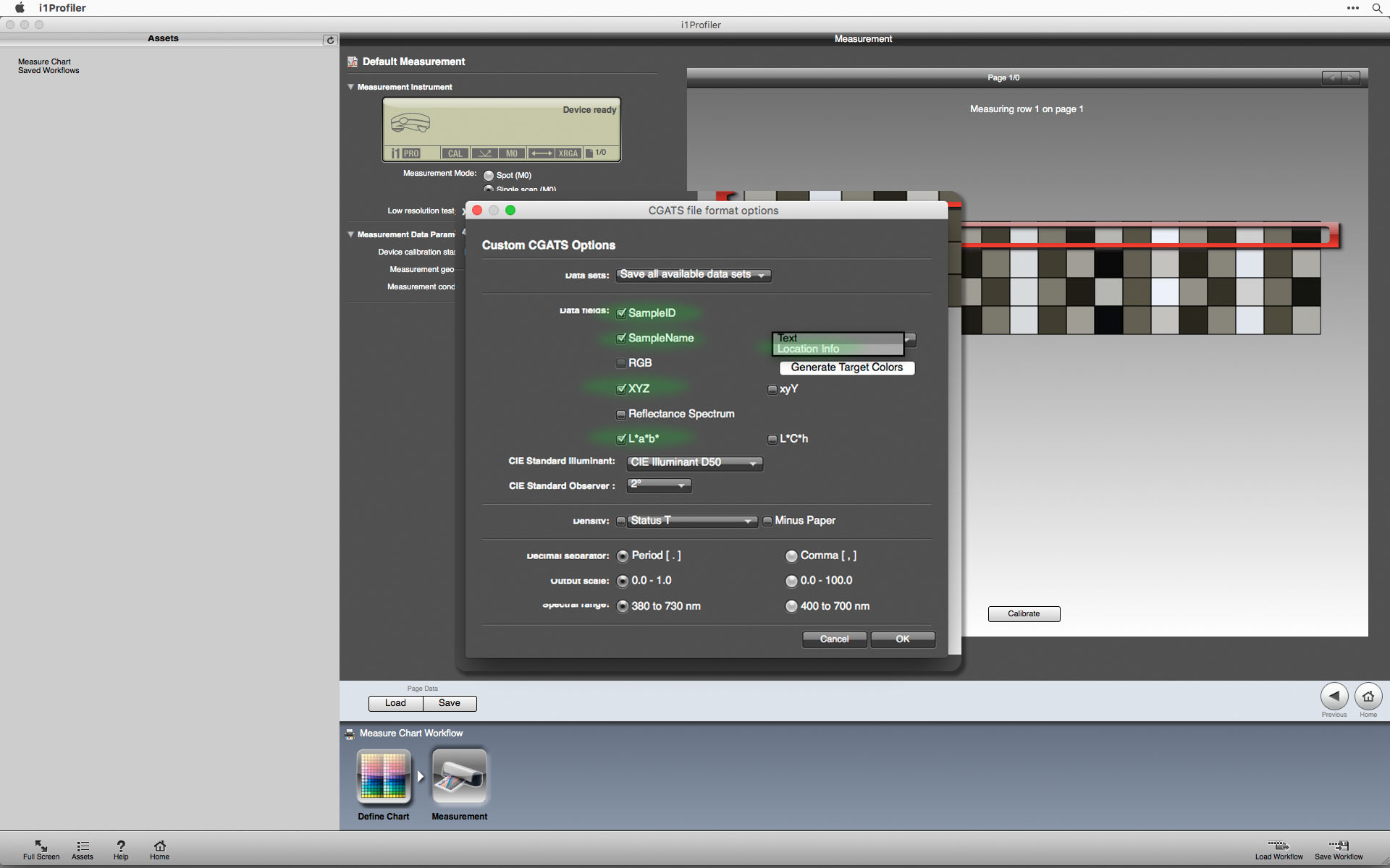 i1 Profiler file format options.jpg