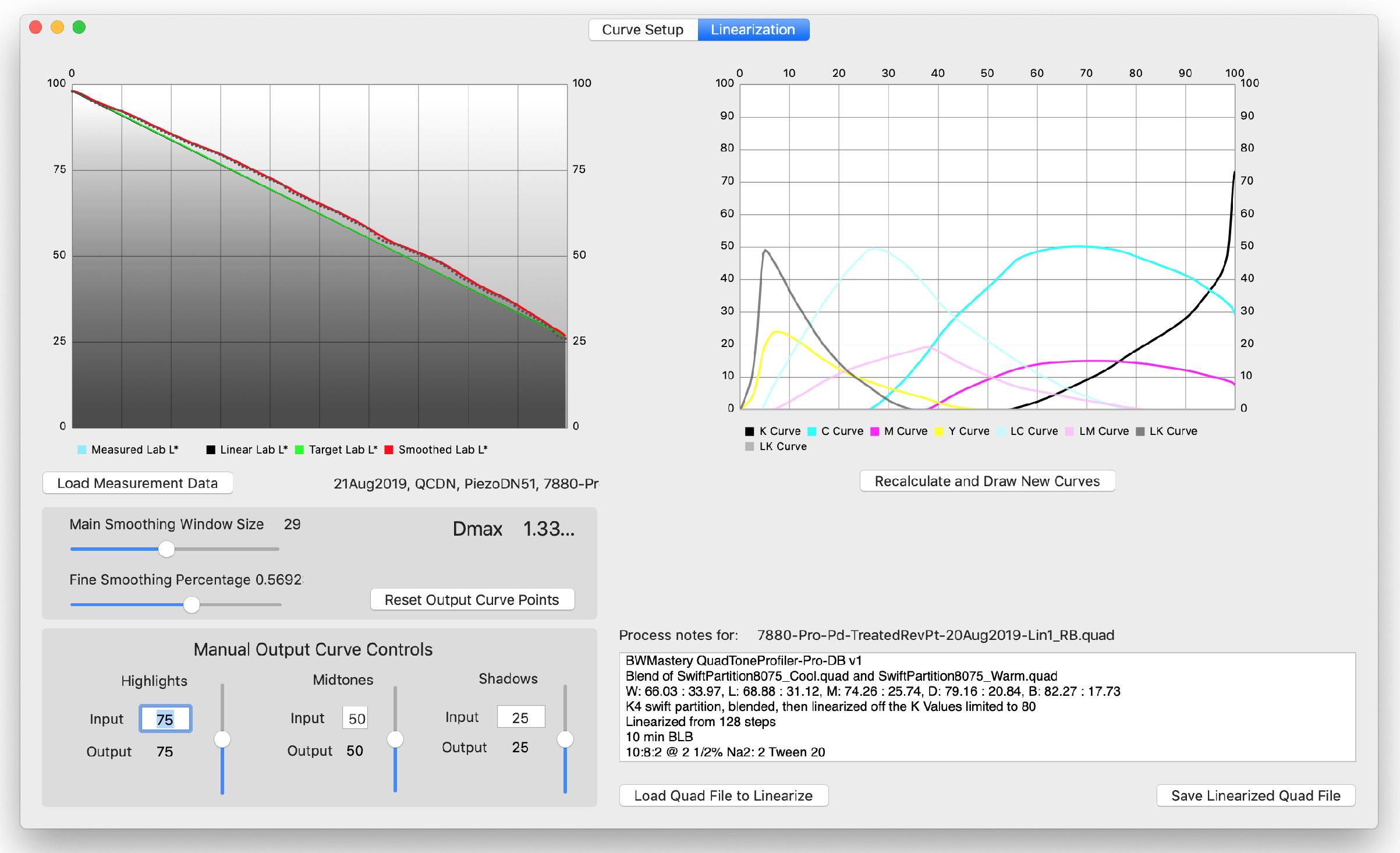 QuadToneProfiler-QuickCurve-DN v1.4 screenshot.jpg