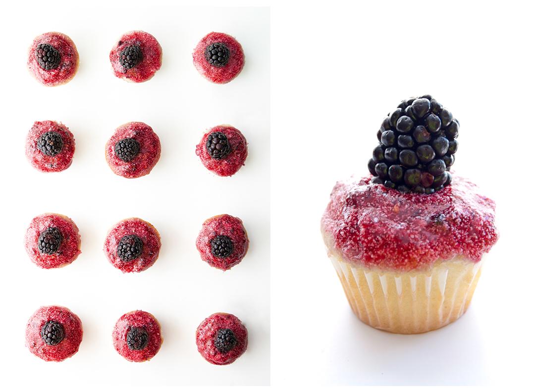 blackberrycupcakes2.jpg