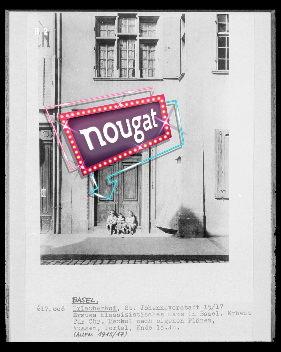 nougat_entrance_ch00013b02.jpg