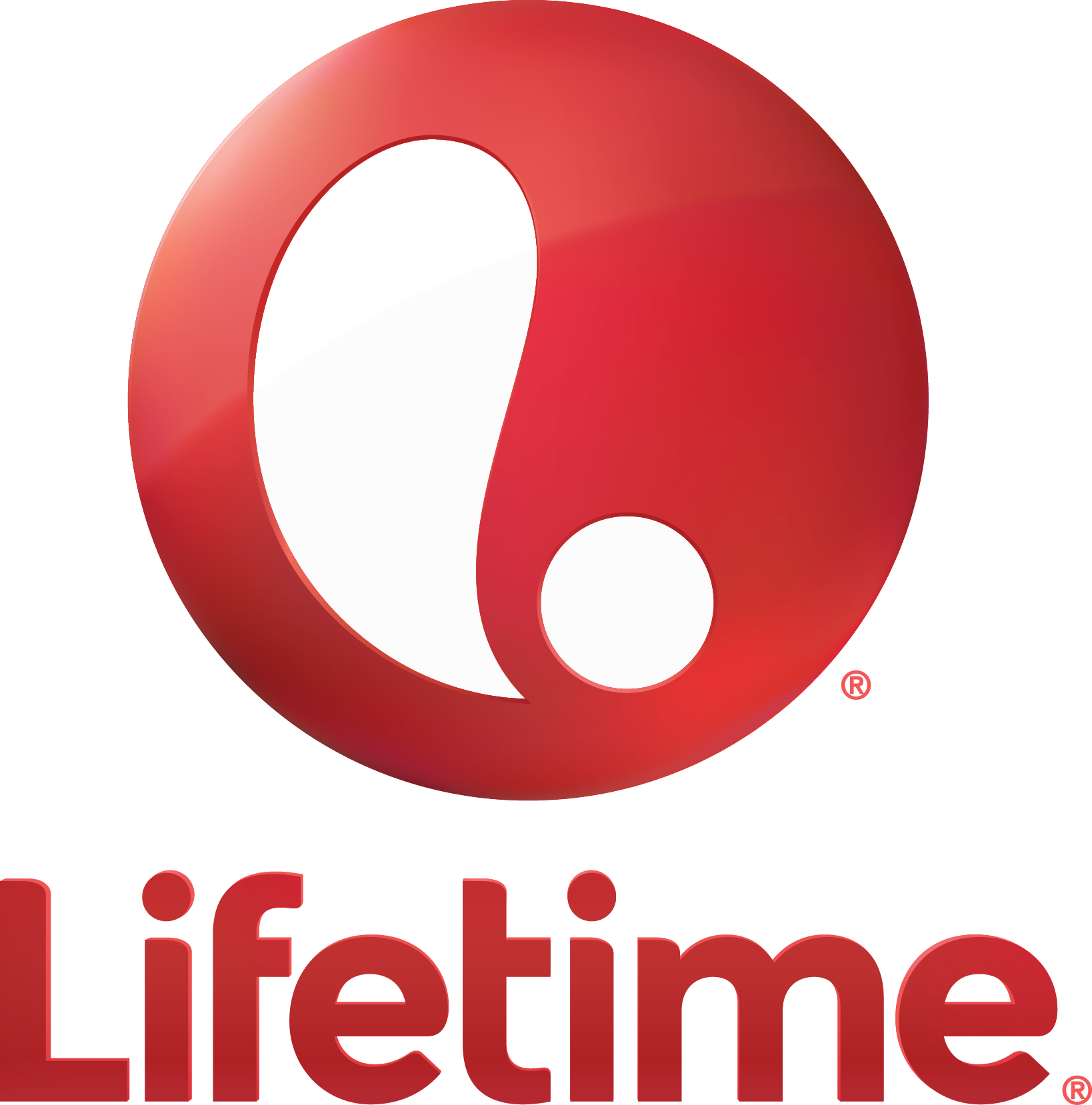 lifetime_2013_logo_stacked_coral_cmyk.png