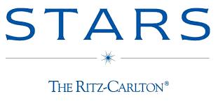 Cadence Value - Ritz Carlton Stars Society.png