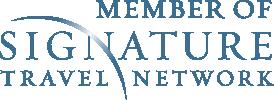 member-of-signature-travel-network.png